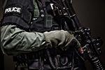 Police-camera-corps