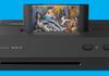 Polymega : la console retro ultime trouve une date de sortie et un prix