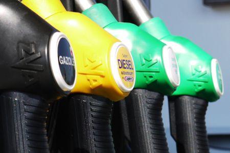 Piratage : et maintenant, la pompe à essence