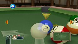 Pool Revolution Cue Sports   Image 1