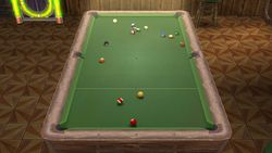 Pool Revolution Cue Sports   Image 2