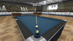 Pool Revolution Cue Sports   Image 4