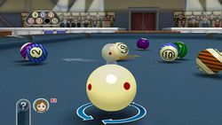 Pool Revolution Cue Sports   Image 6