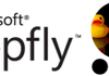 Editeur de mashups : Popfly de Microsoft s'ouvre au public