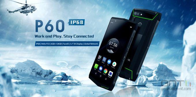 poptel-p60-1_0902A8000001656604.jpg