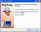 PopTray : s'informer en live de l'arrivée de ses emails