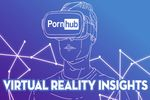 pornhub-insights-virtual-reality