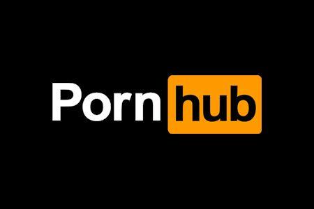 Coronavirus : Pornhub Premium gratuit pour les italiens pendant les mesures de confinement