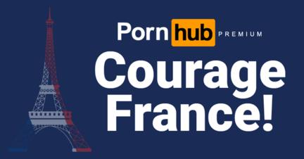 pornhub-premium-france-coronavirus