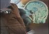 Mobiles : fonctionnement du cerveau altéré '