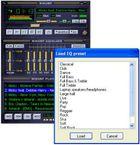 Portable Winamp Lite : emporter Winamp n'importe où !