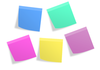 Windows 10 : les Sticky Notes sur le Web