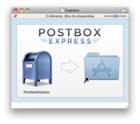 Postbox Express : un logiciel puissant pour gérer ses emails