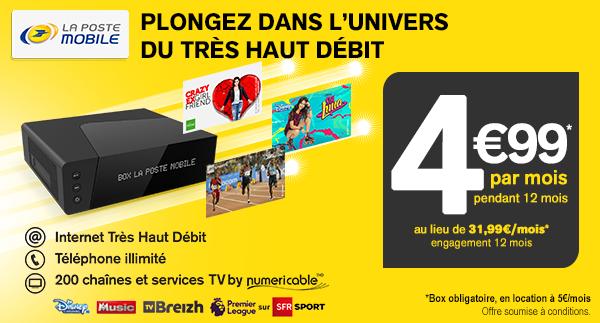 La-Poste-Mobile-Box-THD-TV-Plus-showroomprive