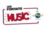 La-Poste-Mobile-forfait-Universal-Music