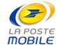 La Poste Mobile : le forfait avec 20 Go de data à 18,99 € / mois et sans engagement