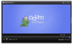 PotPlayer screen2
