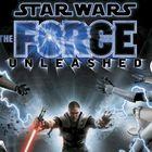 Star Wars Le Pouvoir de la Force : trailer