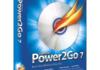 Power 2 Go 7 : un utilitaire de gravure performant