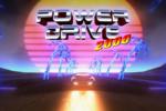 Power Drive 2000 - vignette