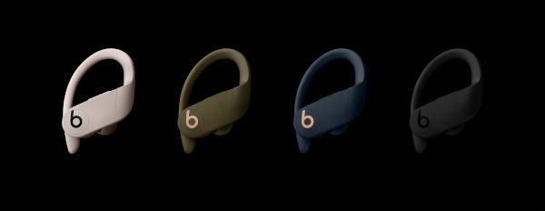 Powerbeats-Pro-couleurs