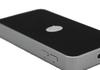 Gérer jusqu'à 5 cartes SIM en même temps grâce au dispositif PowerBlue.