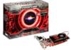 Carte graphique Radeon HD 7750 pour HTPC, chez PowerColor