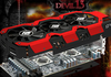 Carte bi-GPU Radeon HD 7990 : PowerColor dévoile son propre modèle