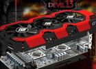 PowerColor Radeon HD 7990 Devil13