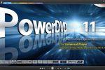 PowerDVD-11