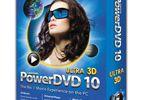 powerdvd10
