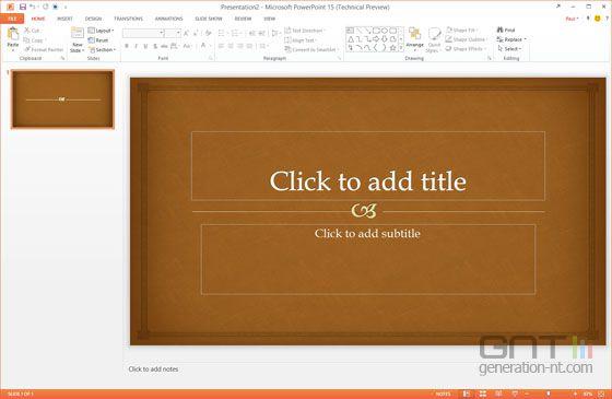 PowerPoint-15-Thurrott