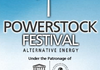 Ecologie - Technologie : le PowerStock Festival