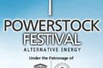 powerstock-festival-logo