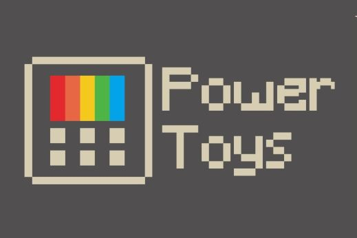 Les PowerToys de retour pour Windows 10