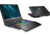 ACER lance 4 nouveaux PC portables gaming