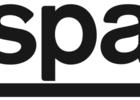 Présentation : MySpace France Myspace logo