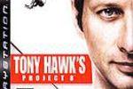 presentation tony hawk projet 8