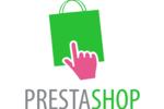 Prestashop : bien gérer une boutique en ligne !