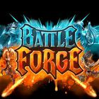 Battleforge : jeu complet