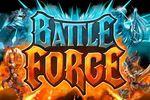 preview battleforge pc image presentation