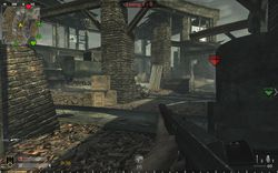 preview call of duty world at war image (10)