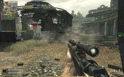 preview call of duty world at war image (3)
