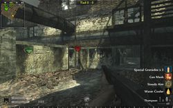 preview call of duty world at war image (4)