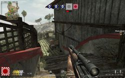 preview call of duty world at war image (7)