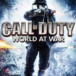 preview call of duty world at war image presentation