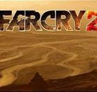 Far Cry 2 : teaser
