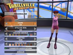 preview thrillvillle le parc en folie pc image (4)
