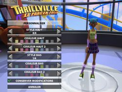 preview thrillvillle le parc en folie pc image (5)