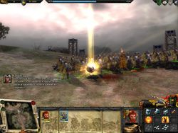 preview warhammer mark of chaos battle march image (3)
